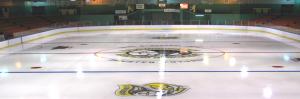 Kahnawake Sports Complex
